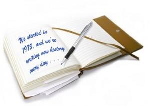 History of Boca Raton Pen Woman